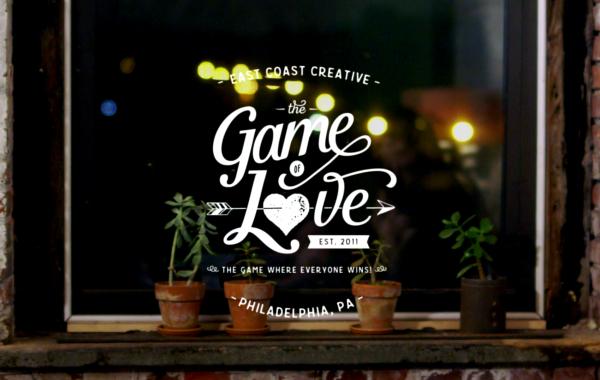 East Coast Creative