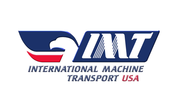 INTERNATIONAL MACHINE TRANSPORT
