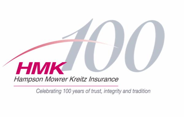 Hampson Mowrer Kreitz Insurance