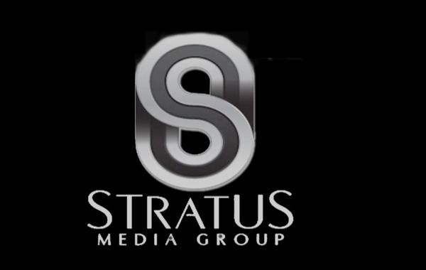 Stratus Media Group
