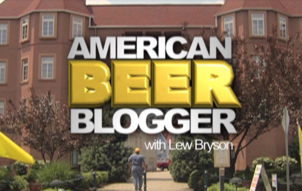 American Beer Blogger