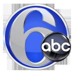 ABC6-Logo