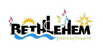 Bethlehem City Logo