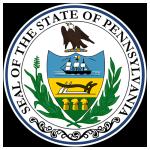 State-of-PA-Logo