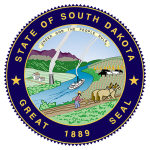 State-of-South-Dakota-Logo
