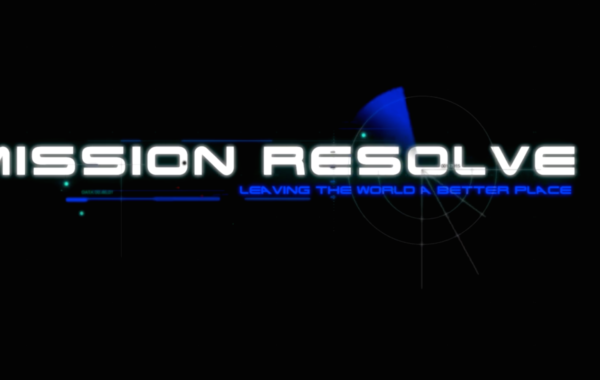 Mission Resolve