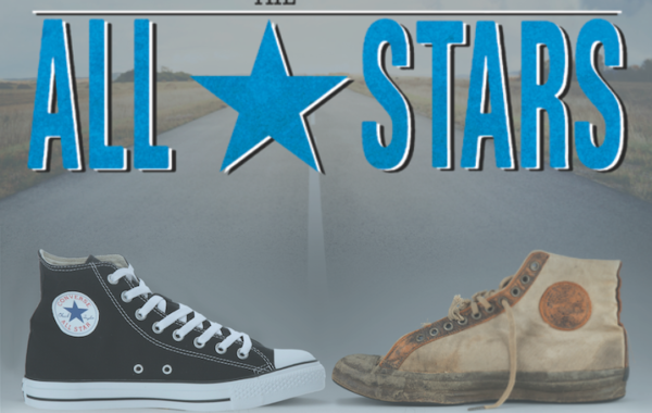 The All Stars
